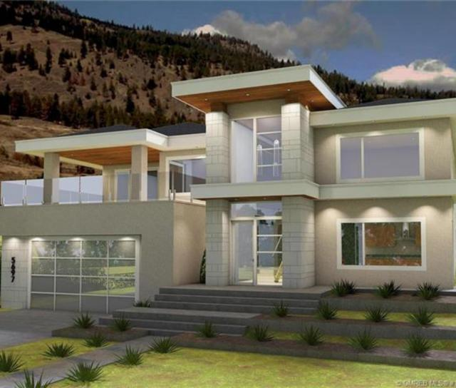 5697 Jasper Way, Kelowna, Central Okanagan