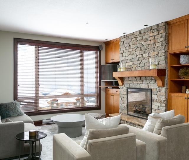 407 - 7700 Porcupine Road, Big White, Central Okanagan 2