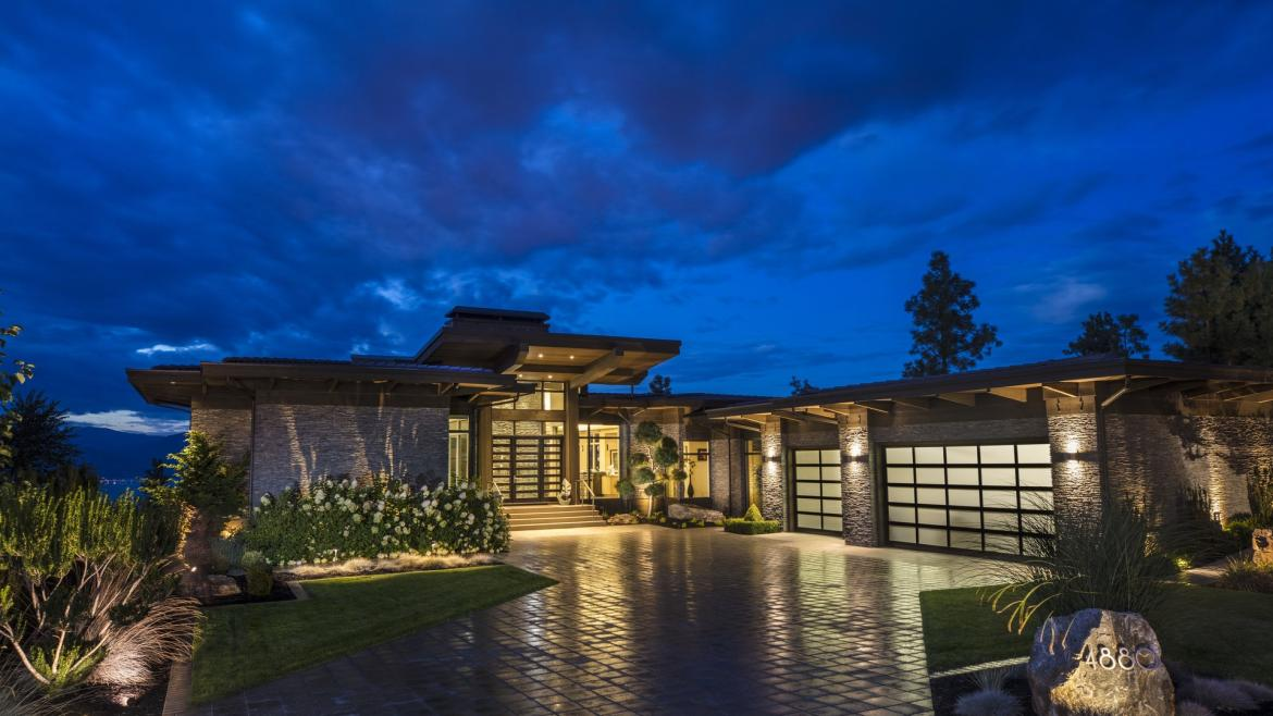 4880 Tuscany Lane, Kelowna, Central Okanagan