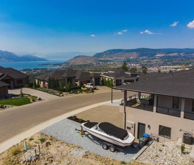 3280 Vineyard View Drive, West Kelowna, Central Okanagan 2