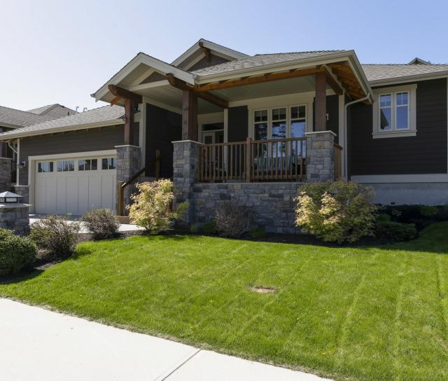 428 Longspoon Drive, Vernon, North Okanagan 2
