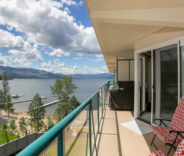 503 - 4058 Lakeshore Road, Kelowna, Central Okanagan 2