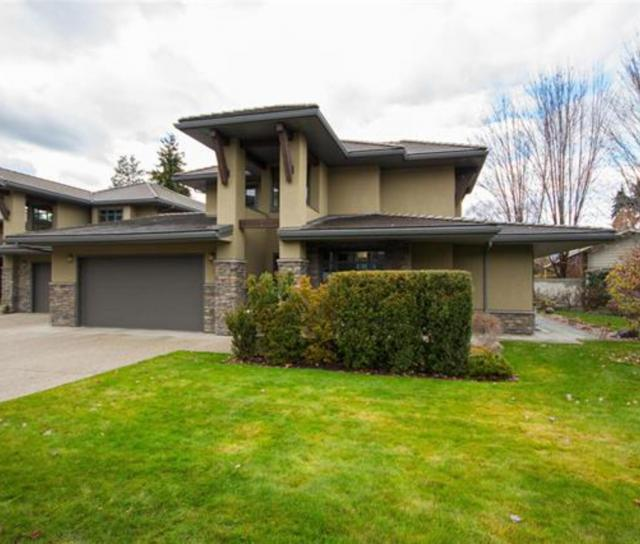 15 - 570 Sarsons Road, Kelowna, Central Okanagan